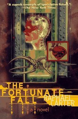 The Fortunate Fall