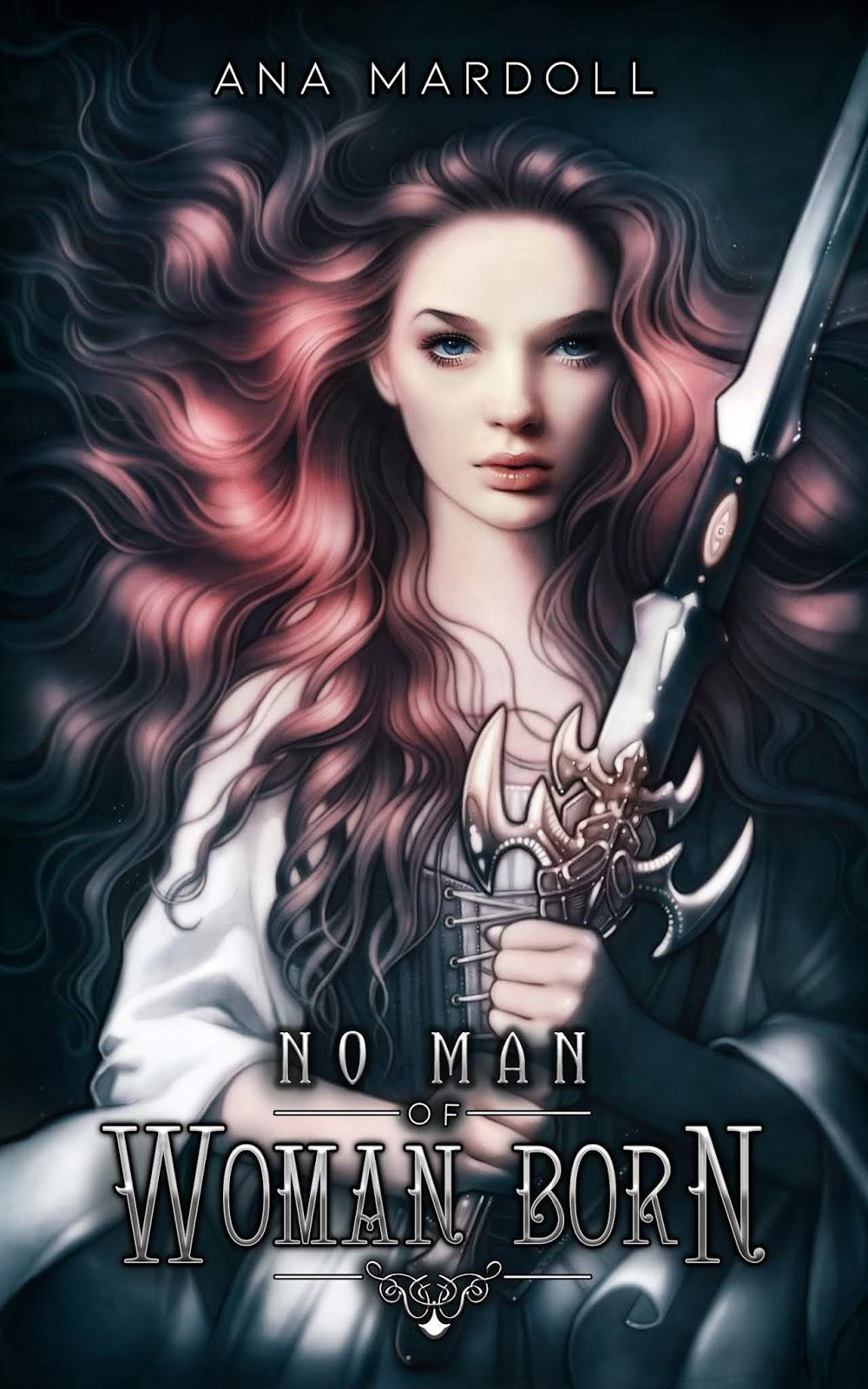 No Man of Woman Born