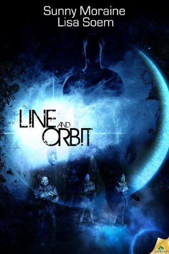 Line and Orbit