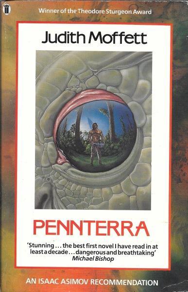 Pennterra