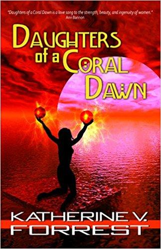 Daughters of the Coal Dawn