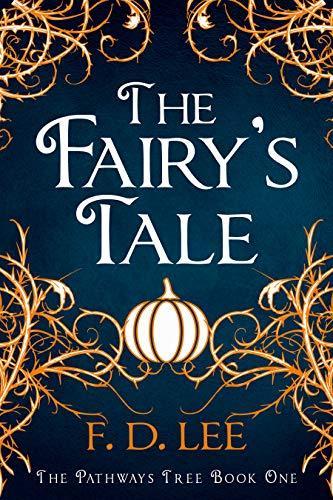 The Fairy's Tale