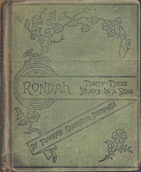 Rondah