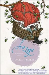 elemental logic laurie k marks