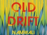 Old Drift Namwali Serpell